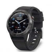 Bild GPS Smartwatch FontaFit 600CH Explor Sport-Modi sw