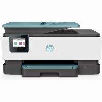 Bild HP OfficeJet Pro 8025 Thermal Inkjet A4 4800 x 1200 DPI WLAN