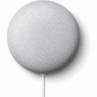 Bild Google Nest Mini