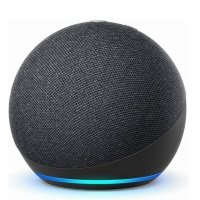 Bild Amazon Echo Dot (4th gen)