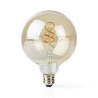 Bild Smartlife LED Filament Lampe
