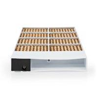 Bild Ersatzfilter für den Luftkühler COOL115CWT