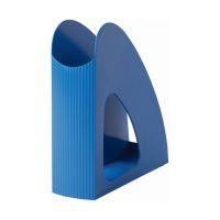 Bild Stehsammler Re-LOOP - A4/C4, stabil, blau