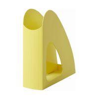 Bild Stehsammler Re-LOOP - A4/C4, stabil, gelb