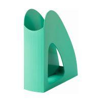 Bild Stehsammler Re-LOOP - A4/C4, stabil, grün