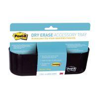 Bild Dry Erase-Ablagekorb - schwarz