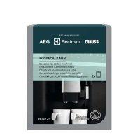 Bild Descaler for coffee machines