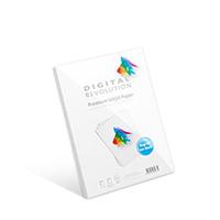 Bild Premium Kopierpapier, 80g/m², 100 Blatt