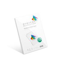 Bild Premium Kopierpapier, 200g/m², 50 Blatt