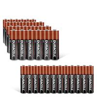 Bild Batterien 'Mignon AA', 1,5V