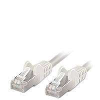 Bild Netzwerkkabel, CAT 6 S/FTP