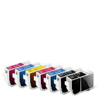 Bild Premium Tintenpatronen XL