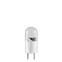 Bild LED 'Kompakt', 0,3W, G4