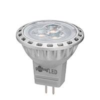 Bild LED 'Reflektor'