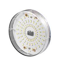 Bild LED Einbaustrahler