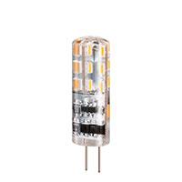 Bild LED 'Kompakt', 1,2W
