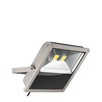 Bild LED Außen-Flutlichtstrahler, 100 W