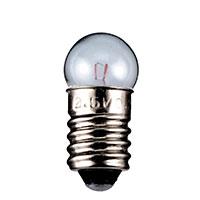 Bild Taschenlampen-Kugel