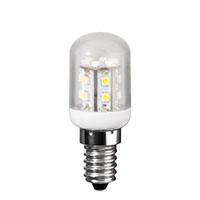 Bild LED Kühlschranklampe