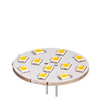 Bild LED Tellerstrahler