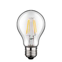 Bild Filament-LED 'Birne', E27