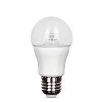 Bild LED 'Birne', E27