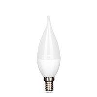 Bild LED 'Kerze', 3W, E14