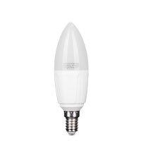 Bild LED 'Kerze', 7W, E14