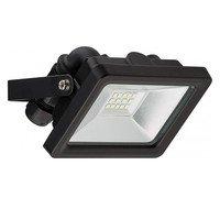 Bild LED Außen-Flutlichtstrahler