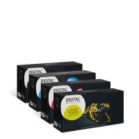 Bild Premium ECO Toner
