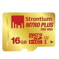 Bild MicroSD, 3-in-1