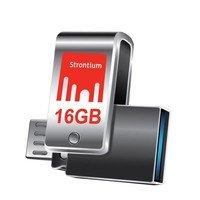 Bild USB 3.0 Stick, OTG