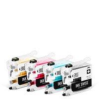 Bild Premium Tintenpatronen XXL