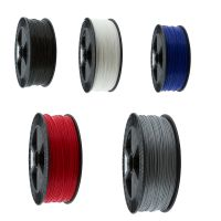 Bild PrimaSelect™ PLA - 1.75mm - 2,3 kg