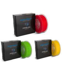 Bild PrimaCreator™ EasyPrint FLEX 95A - 1.75mm - 1 kg