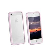 Bild Bumper, pink