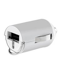 Bild KFZ Power-Ladestecker, 2.1A, USB-A