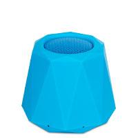 Bild Bluetooth Laut- und Freisprecher, türkis