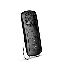 Bild Bluetooth Kfz-Freisprecheinrichtung Kona schwarz