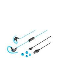 Bild BT In-Ear Headset 'S1'