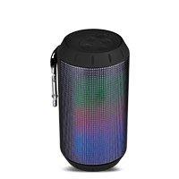Bild Bluetooth Lautsprecher mit LED Lichtshow