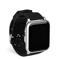 Bild Bluetooth Smartwatch FontaFit 440CH 'Tavi '