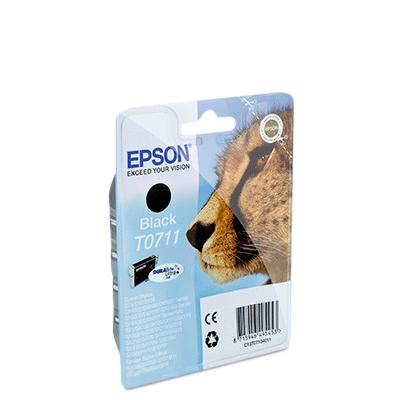 Epson Ersatzpatrone