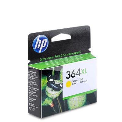 Druckerpatronen HP 930