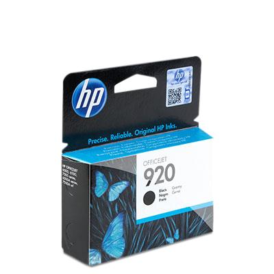 Hewlett Packard Druckerpatronen