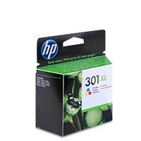 Bild Herstellerpatrone XL 'farbig', 8 ml