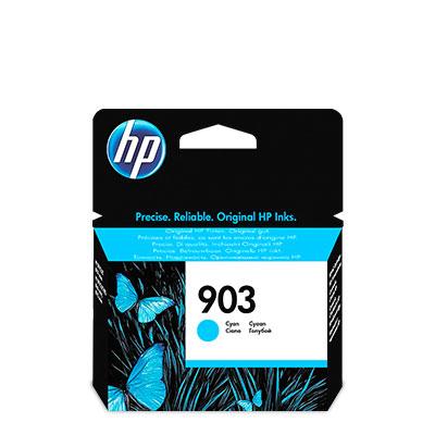 HP 3320 Patronen