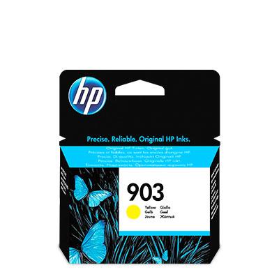 Hewlett Packard Tintenpatronen