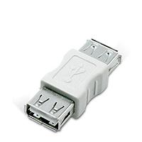 Bild USB Adapter (AF/AF)