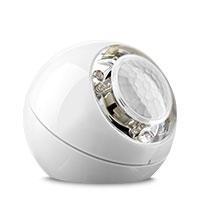 Bild LED Lichtball mit Sensortechnik